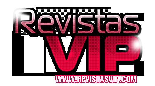 Revistas Vip – Playboy | Paparazzo | Revista Sexy | SexyClube